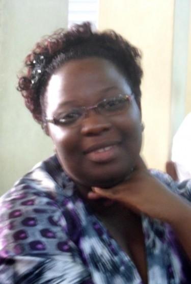 Wisline Louissaint, Journaliste culturelle