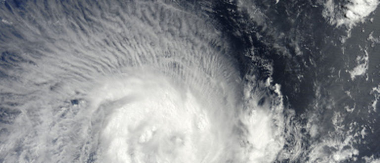 Article : Haïti: saison cyclonique et état d'urgence, un cycle infernal