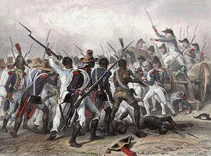 Bataille de Vertières - Wikipédiafr.wikipedia.org