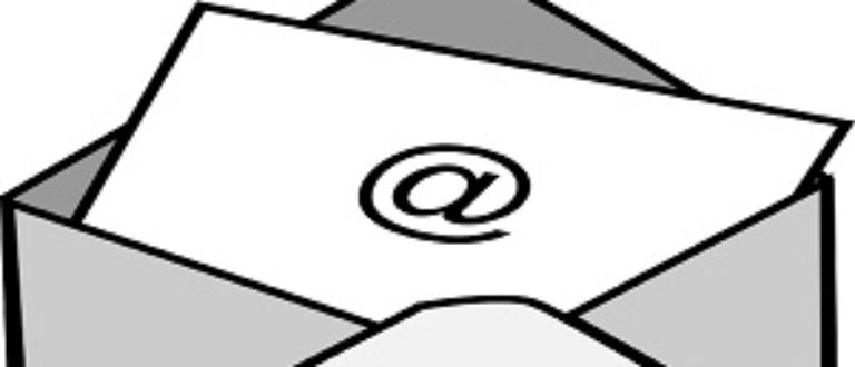 Article : Lettre ouverte à Maitre Samuel Madistin