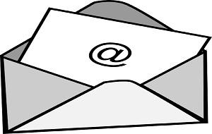 Enveloppe pixabay.com/