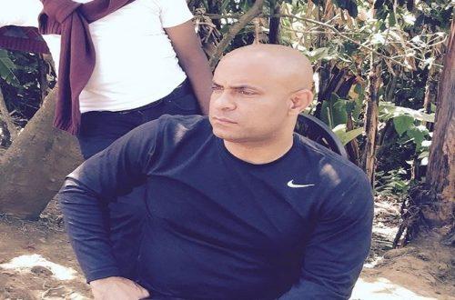 Article : Haïti: et si Laurent Lamothe prépare 2021?